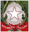 MaD CPIA Legnano logo